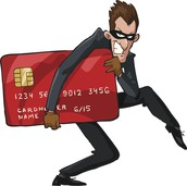 Identity Theft Jr.