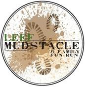 LEEF Mudstacle