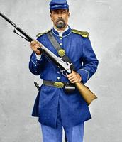 Union Scout