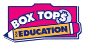 """Box Tops """"Boxtober"""" Competition is Underway!!"""