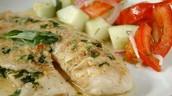 Recipe for Tarragon