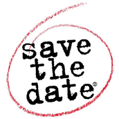 Save the Date - 4th & 5th Grade Night Out
