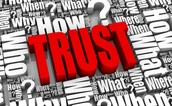 Trustworthy Websites When Researching