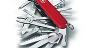 Schweizen Taschenmesser