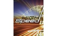High Speed by DC Grant