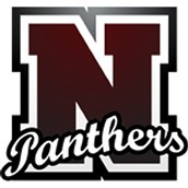 Norfolk Junior High Panthers