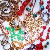 Book a Trunk Show with Stella & Dot in 2015