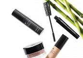 Makeup that you you will LOVE