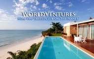 Travel/Trips/Vacation At Wholesale Prices