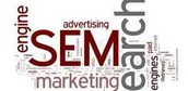 Why Should You Hire a Search Engine Marketing Company