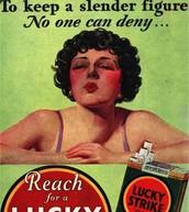 "The ""figured"" Cigarettes"