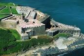 Puerto Rican History