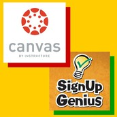 Canvas (Weekday Sessions)