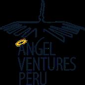 ANGEL VENTURES PERÚ