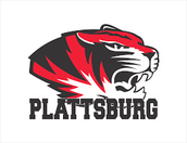 Plattsburg ENews
