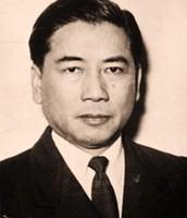 Ngo Dinh Diam (1963)