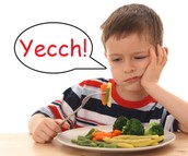 Vote Yes for open school lunch