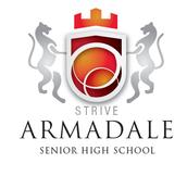 Armadale SHS ICT Specialist Program