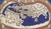 Roman Understanding of Astronomy