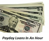 Payday Loans In An Hour Range The $1 Billion Height As As Responsible Lending Institutions Get In The Marketplace