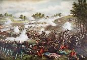 July 16, 1861