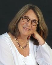 Ellen Stern, MFT, CCHT