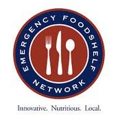 Minneapolis Emergency Foodshelf Network