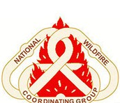 California Wild Land Fire Coordinating Group (CWCG)
