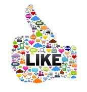 Social Media & the Job Search