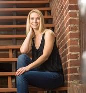 Natalie Kelsall