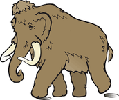 Religion with Mammoths