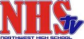 Northwest high school