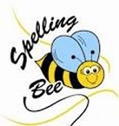 Spelling Bee - Friday