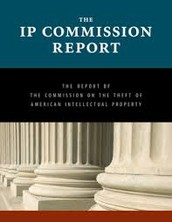 Find IP Address - IP Report Tool