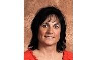 Mrs. Cheri Bohn