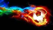 Lancaster Girls Soccer