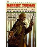 Harriet Tubman - The Basics