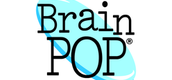 BrainPOP, Jr, ESL, Español, Français, Educators