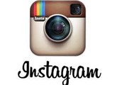 Buy Instagram Followers to Promote Your Online Business