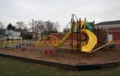 North Playground View #3