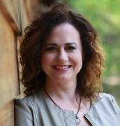 Ellie George, Principal Broker/Owner