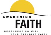 FREE EVENT - for your entire parish team!