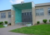 Spruance School