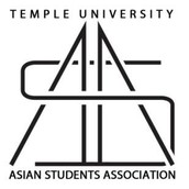 TEMPLE UNIVERSITY ASIAN STUDENTS ASSOCIATION (TempleASA)