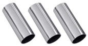 nickel cylinders