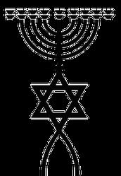 אז מה היא בעצם היהדות המשיחית ?