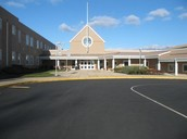 Mill Creek Elementary