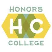 Honors College at Southern Miss