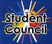 Culver Elementary Student Council