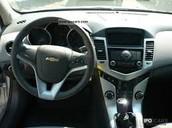 Steering!